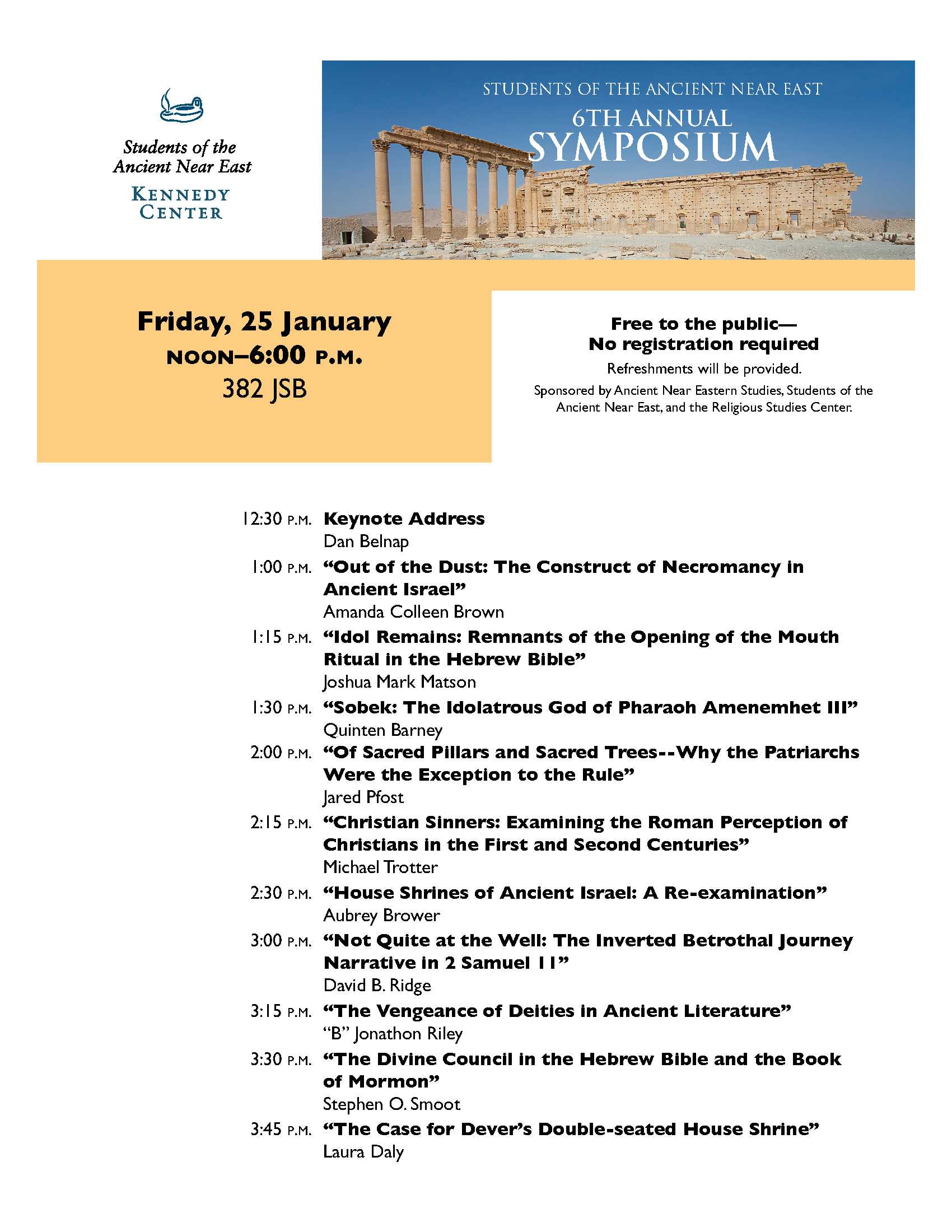 SANEsymposium_25jan13-1