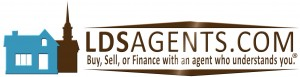 LDSAGENTS LOGO (REGISTERED)-trim