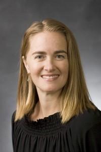 Jani Radebaugh