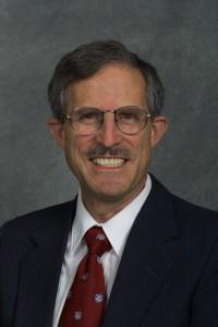 David H. Bailey
