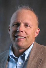 R. Paul Evans