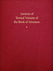Analysis-of-Textual-Variants-in-the-Book-of-Mormon