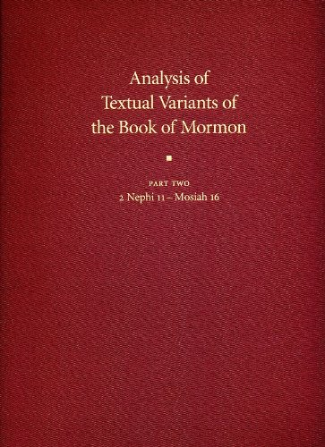 Analysis-of-Textual-Variants-in-the-Book-of-Mormon-part-2