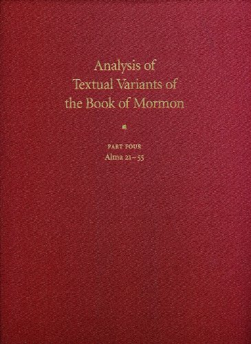 Analysis-of-Textual-Variants-in-the-Book-of-Mormon-part-4