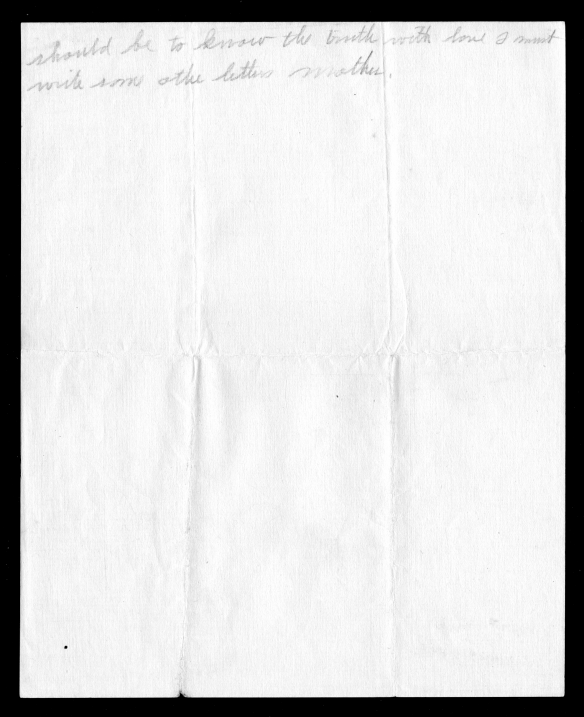 17-Dell Paul Letter-B&W--MS 29731_f0001_Page_06