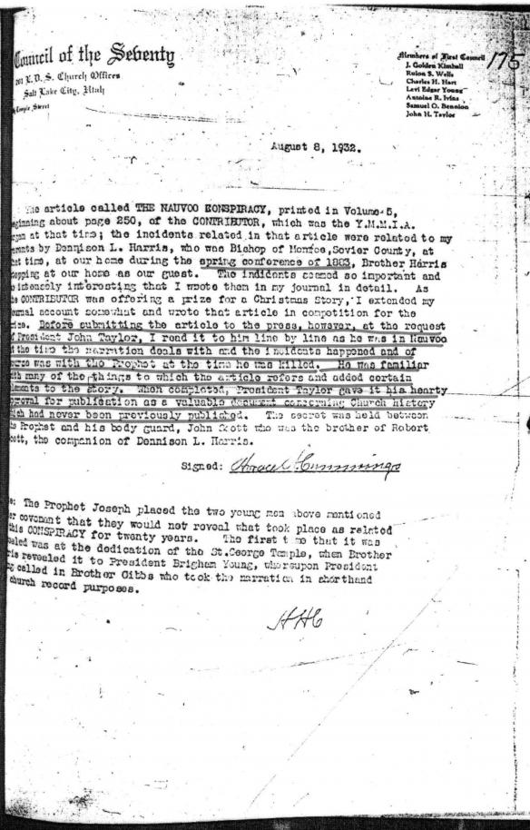 Cummings Affadavid Original-Pages from Cummings Affadavit original-JSP_Book_70-4-trim