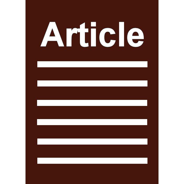 The Habeas Corpus Protection Of Joseph Smith From Missouri Arrest