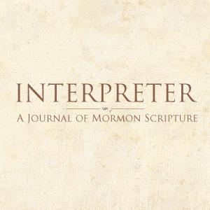 Mormon Interpreter Foundation
